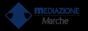 Mediazione Marche – Mediazione Civile e Arbitrato